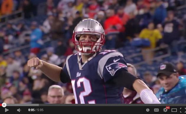 Google and NFL deal puts football highlights on YouTube