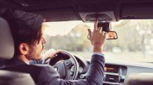 Marijuana startup Caliva is luring Uber and Lyft drivers with health benefits