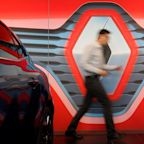 Fiat Chrysler and Renault Hope Merger Talks Will Restart Soon
