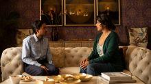 Priyanka Chopra Jonas and Adarsh Gourav on representation in The White Tiger