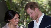 Meghan y Harry son las víctimas, pero la Familia Real se niega a verlo