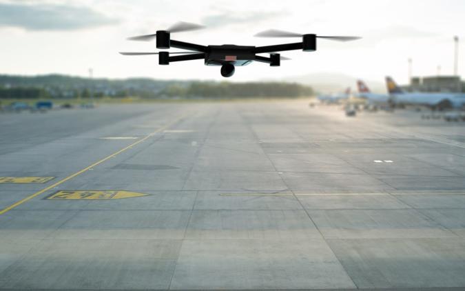 aerogondo via Getty Images