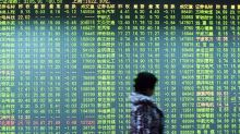 China's Stocks Sink toLowest Level Seen in $5 Trillion Crash