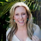 Australian woman killed by Minneapolis police officer 'didn't have to die,' says police chief