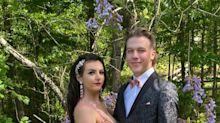 Remote learners at North Carolina high school excluded from prom, even if they were invited