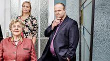 """Lindenstraße"": So ging die Serie zu Ende"