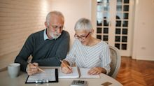5 Important Questions to Ask Before You Take Your Pension