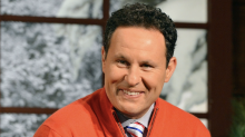 'Fox & Friends' co-host Brian Kilmeade defends border detention camps: 'We're not throwing them in cages'