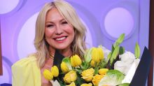 Kerri-Anne Kennerley's axing: Channel 10 boss' explosive claims