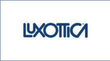 Assunzioni in Luxottica. Ecco come inviare la candidatura