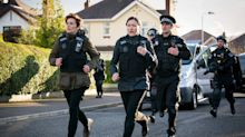 'Line of Duty' S6 preview: A low-key start but with hints of danger to come