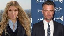 Fergie and Josh Duhamel Finalize Their Divorce Over 2 Years After Announcing Separation