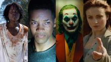 The biggest box office hits and misses of 2019