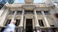 El Banco Central prevé ampliar el swap con China por US$9000 millones para ampliar las reservas