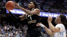 Five things to watch as Wake Forest prepares for upcoming basketball season