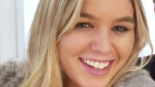 Saoirse Kennedy Hill's Last Night Alive 'Was a Flight of Her Characteristic Exuberance,' According to Uncle RFK Jr.