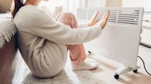 The best heater to warm up your home this winter