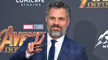 Avengers-Star Mark Ruffalo auf Twitter gefeuert?