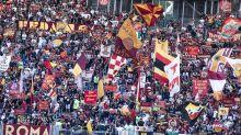 La Roma spegne 94 candeline: i momenti più importanti nella storia giallorossa
