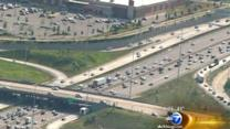 Memorial Day weekend marks start of summer travel season | Travel down due to economy