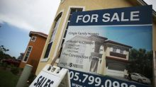 US home values soar in 2017, renters shell out record