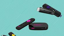 11 best TV streaming devices and boxes for binge-watching your favourite shows