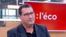 """Cannabis : la répression """"est en échec non seulement en France mais à travers le monde"""", analyse un économiste"""