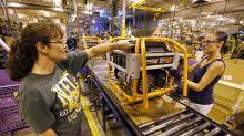 Wisconsin generator manufacturers see growth in California market with preemptive power shutoffs