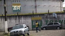 Brazil Expects Petrobras Reserves Payout Above $18 Billion