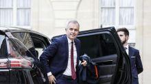 """Affaire Rugy : après la démission du ministre, Mediapart et """"Ouest-France"""" font de nouvelles révélations sur son utilisation des voitures avec chauffeur"""
