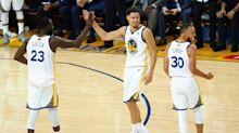 How the Warriors Can Return To Contending