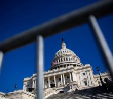 Government shutdown by the numbers: From food stamps to wages, how Trump's crusade is damaging the US economy