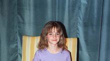 Emma Watson a un passo dai trenta! Auguri Hermione