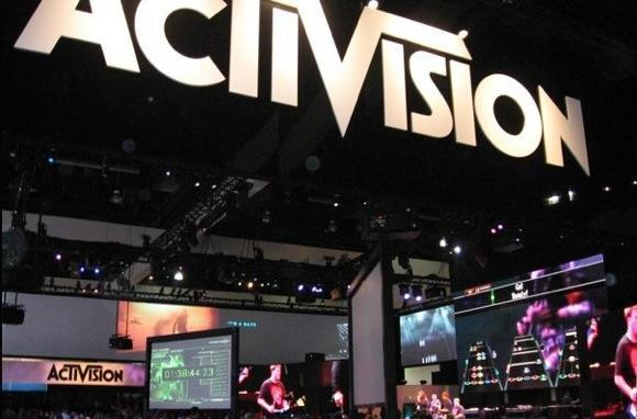Ten things WoW players should know from E3