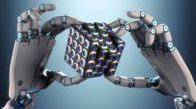 Wenn Künstliche Intelligenz über eine Finanzierung entscheidet