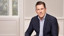 Thomas Ravenel Will Not Film Southern Charm Reunion amid Sexual Assault Allegations