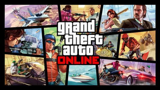 GTA Online rifles and accessories are half-off this weekend