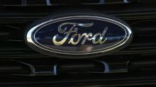 Many major auto brands see lower US sales in March