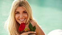 Die Beauty-Evolution der Bachelorette: So sah Gerda Lewis früher aus