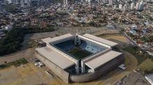 Copa America: Venezuela has 8 players, Bolivia 3 with virus
