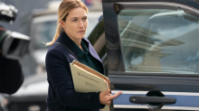 HBO Max's Ad Plan: 5 Key Takeaways