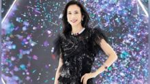 Karen Mok to challenge herself in performing at high altitude
