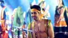 Ayushmann Cherishes Success of 'Dream Girl' as It Crosses Rs 50 Cr