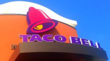 Free Taco Bell 2019: How to Get Free Doritos Locos Tacos Today