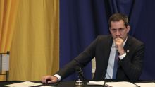Citgo sues Miami firm over millions lost in Venezuela fraud