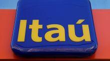 Apesar de queda, Itaú é marca mais valiosa no Brasil, diz pesquisa; Magalu avança
