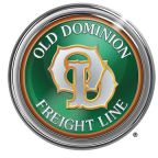 Old Dominion Freight Line Reports Second Quarter 2021 Earnings Per Diluted Share of $2.31