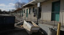 East Side Motel residents' future unclear as city expropriation nears
