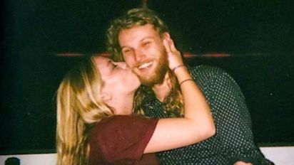 Police inspector's son dead in double homicide in B.C.