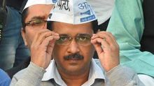 EC recommends disqualification of 20 AAP MLAs for holding office of profit: All you need to know about the row